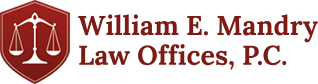 William E. Mandry Law Offices P. C.