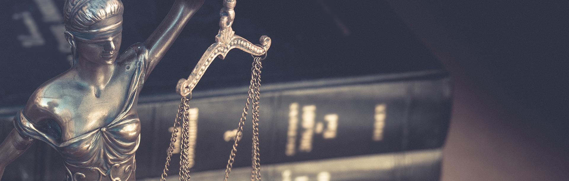 William E. Mandry Law Offices P. C.